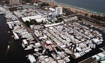 Fort-Lauderdale-Boat-Show1