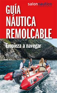 PDF DESCARGABLE NAUTICA REMORCABLE