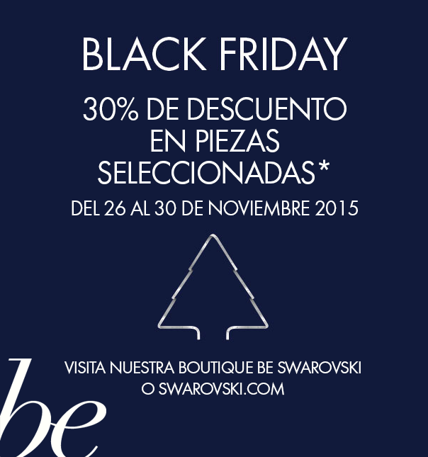 Black-Friday_604_01