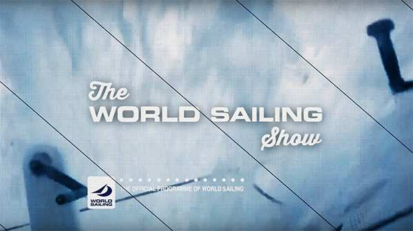The World Sailing Show