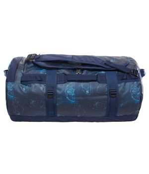 THE NORTH FACE base camp duffel bag (2)
