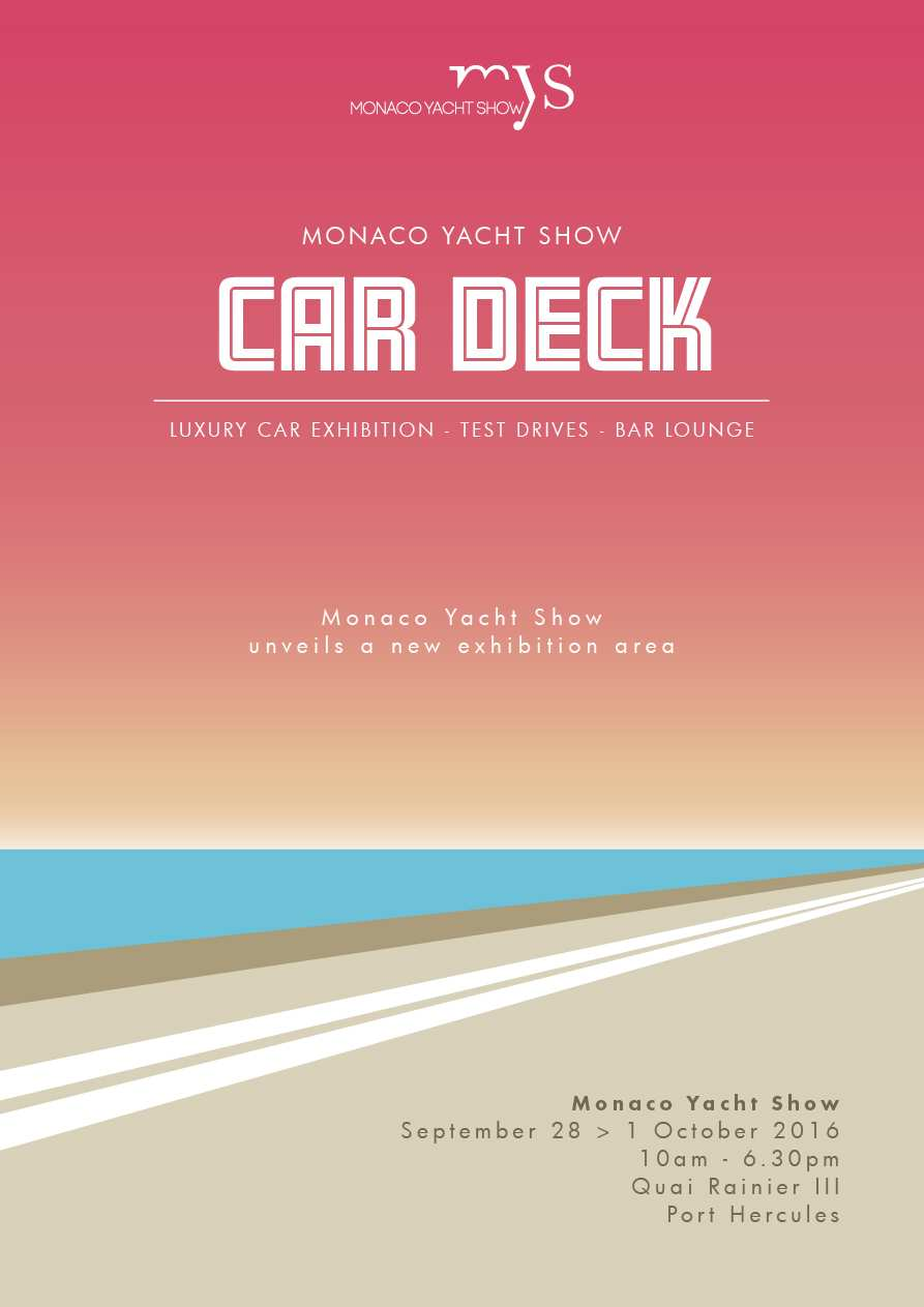 mys_cardeck_visual