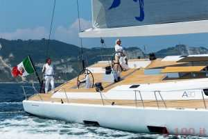 anteprima-cannes-yachting-festival-2015-advanced-a80-apsaras-by-advanced-yachts_0-1002