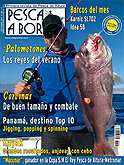 BAJAR REVISTA PESCA A BORDO Sept'16