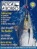 BAJAR REVISTA PESCA A BORDO Nov'16