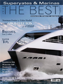 DESCARGAR REVISTA THE BEST