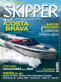 portada SK 434